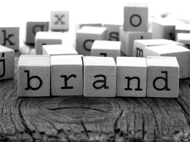 Creating an Effective Brand