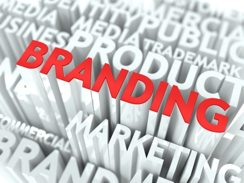 How to Measure Branding