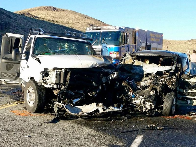 Understanding Truck Accidents