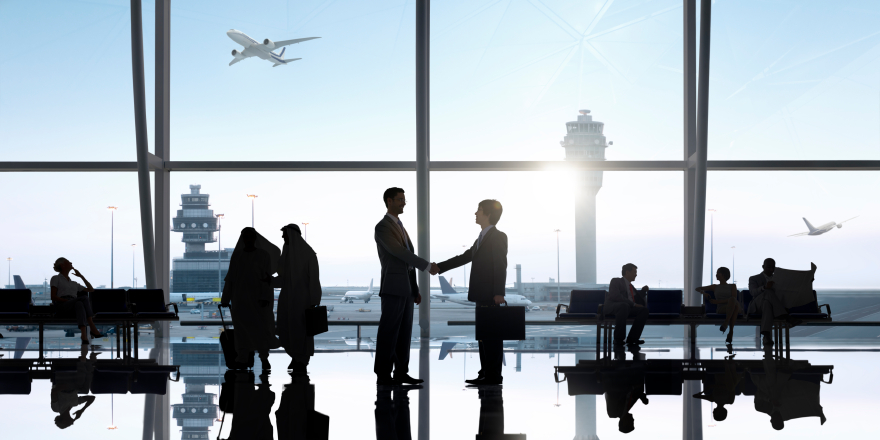 Business Travel Tips – Ways To Load For A Service Journey