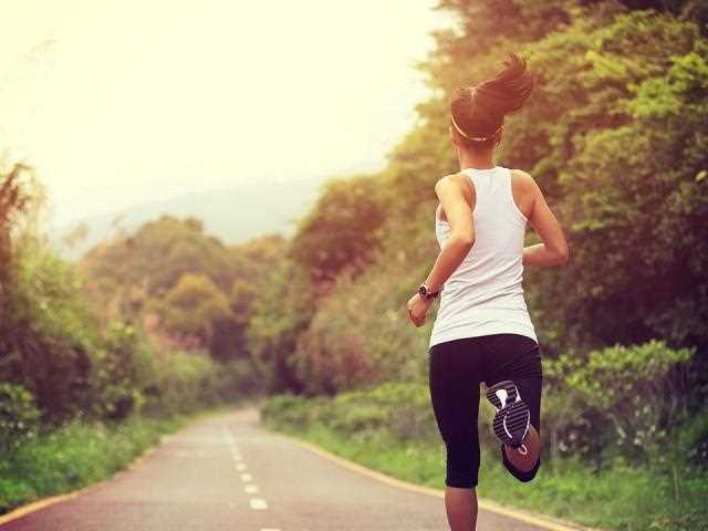 Your Guide To Healthy Lifestyles